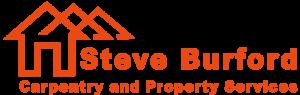 steve-logo-main